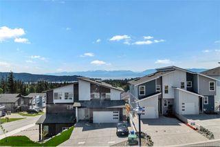 Photo 29: 7026 Brailsford Pl in Sooke: Sk Sooke Vill Core Half Duplex for sale : MLS®# 843837
