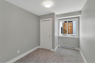 Photo 33: 7026 Brailsford Pl in Sooke: Sk Sooke Vill Core Half Duplex for sale : MLS®# 843837