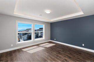 Photo 18: 7026 Brailsford Pl in Sooke: Sk Sooke Vill Core Half Duplex for sale : MLS®# 843837