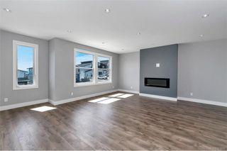 Photo 11: 7026 Brailsford Pl in Sooke: Sk Sooke Vill Core Half Duplex for sale : MLS®# 843837
