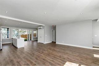 Photo 16: 7026 Brailsford Pl in Sooke: Sk Sooke Vill Core Half Duplex for sale : MLS®# 843837
