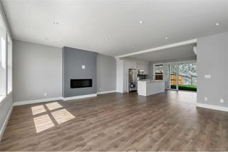 Photo 13: 7026 Brailsford Pl in Sooke: Sk Sooke Vill Core Half Duplex for sale : MLS®# 843837