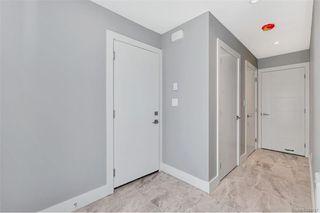 Photo 36: 7026 Brailsford Pl in Sooke: Sk Sooke Vill Core Half Duplex for sale : MLS®# 843837