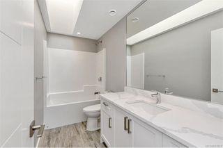 Photo 17: 7026 Brailsford Pl in Sooke: Sk Sooke Vill Core Half Duplex for sale : MLS®# 843837