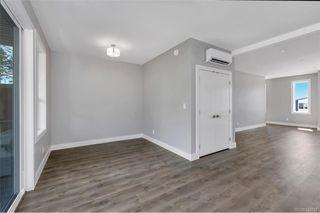 Photo 15: 7026 Brailsford Pl in Sooke: Sk Sooke Vill Core Half Duplex for sale : MLS®# 843837