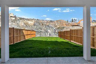 Photo 20: 7026 Brailsford Pl in Sooke: Sk Sooke Vill Core Half Duplex for sale : MLS®# 843837