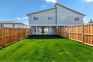 Photo 21: 7026 Brailsford Pl in Sooke: Sk Sooke Vill Core Half Duplex for sale : MLS®# 843837