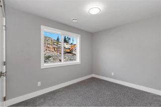 Photo 24: 7026 Brailsford Pl in Sooke: Sk Sooke Vill Core Half Duplex for sale : MLS®# 843837