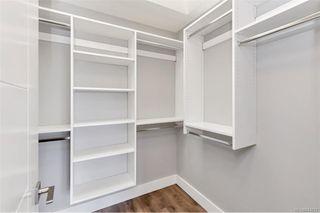 Photo 19: 7026 Brailsford Pl in Sooke: Sk Sooke Vill Core Half Duplex for sale : MLS®# 843837