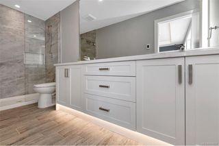 Photo 30: 7026 Brailsford Pl in Sooke: Sk Sooke Vill Core Half Duplex for sale : MLS®# 843837