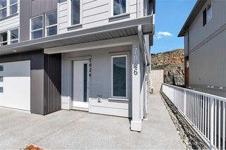 Photo 37: 7026 Brailsford Pl in Sooke: Sk Sooke Vill Core Half Duplex for sale : MLS®# 843837