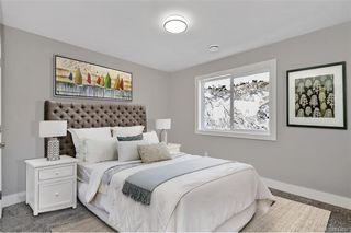 Photo 8: 7026 Brailsford Pl in Sooke: Sk Sooke Vill Core Half Duplex for sale : MLS®# 843837