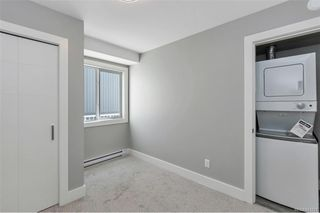 Photo 34: 7026 Brailsford Pl in Sooke: Sk Sooke Vill Core Half Duplex for sale : MLS®# 843837