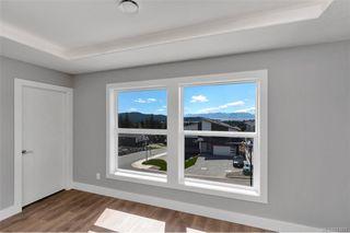 Photo 28: 7026 Brailsford Pl in Sooke: Sk Sooke Vill Core Half Duplex for sale : MLS®# 843837