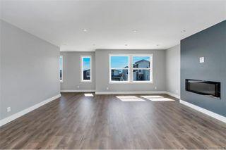 Photo 14: 7026 Brailsford Pl in Sooke: Sk Sooke Vill Core Half Duplex for sale : MLS®# 843837
