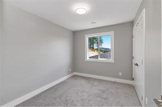 Photo 26: 7026 Brailsford Pl in Sooke: Sk Sooke Vill Core Half Duplex for sale : MLS®# 843837