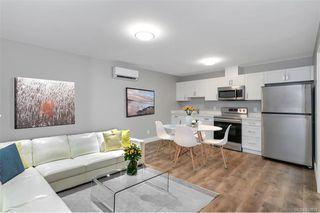 Photo 22: 7026 Brailsford Pl in Sooke: Sk Sooke Vill Core Half Duplex for sale : MLS®# 843837