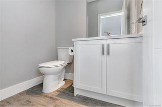 Photo 23: 7026 Brailsford Pl in Sooke: Sk Sooke Vill Core Half Duplex for sale : MLS®# 843837