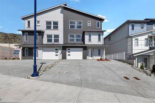 Photo 38: 7026 Brailsford Pl in Sooke: Sk Sooke Vill Core Half Duplex for sale : MLS®# 843837