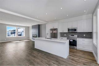 Photo 12: 7026 Brailsford Pl in Sooke: Sk Sooke Vill Core Half Duplex for sale : MLS®# 843837