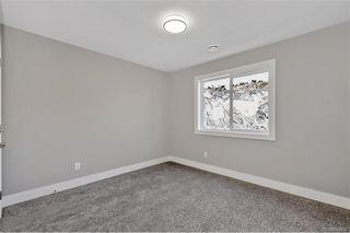 Photo 25: 7026 Brailsford Pl in Sooke: Sk Sooke Vill Core Half Duplex for sale : MLS®# 843837