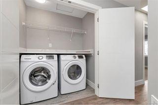 Photo 27: 7026 Brailsford Pl in Sooke: Sk Sooke Vill Core Half Duplex for sale : MLS®# 843837
