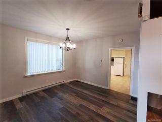 Photo 8: 2037 Kaltasin Rd in Sooke: Sk Billings Spit Single Family Detached for sale : MLS®# 842831