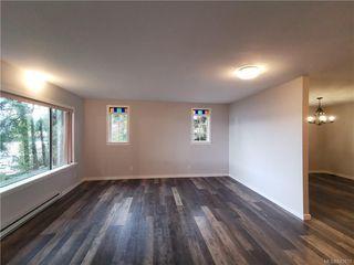 Photo 10: 2037 Kaltasin Rd in Sooke: Sk Billings Spit Single Family Detached for sale : MLS®# 842831