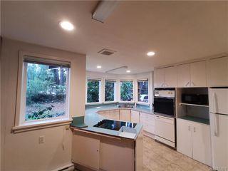Photo 12: 2037 Kaltasin Rd in Sooke: Sk Billings Spit Single Family Detached for sale : MLS®# 842831