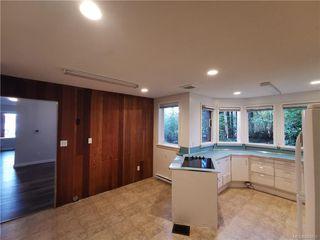 Photo 11: 2037 Kaltasin Rd in Sooke: Sk Billings Spit Single Family Detached for sale : MLS®# 842831
