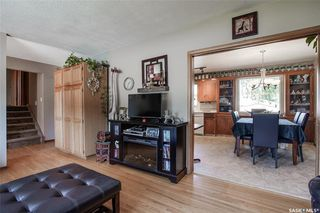 Photo 6: 437 East Place in Saskatoon: Eastview SA Residential for sale : MLS®# SK818539