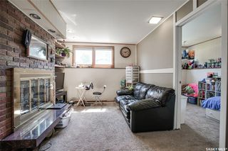 Photo 23: 437 East Place in Saskatoon: Eastview SA Residential for sale : MLS®# SK818539