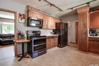 Photo 7: 437 East Place in Saskatoon: Eastview SA Residential for sale : MLS®# SK818539
