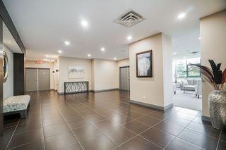 """Photo 30: 1201 288 UNGLESS Way in Port Moody: North Shore Pt Moody Condo for sale in """"CRESCENDO"""" : MLS®# R2480204"""