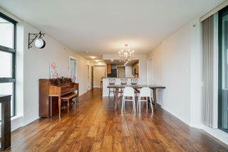 """Photo 15: 1201 288 UNGLESS Way in Port Moody: North Shore Pt Moody Condo for sale in """"CRESCENDO"""" : MLS®# R2480204"""