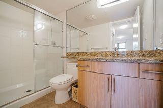 """Photo 20: 1201 288 UNGLESS Way in Port Moody: North Shore Pt Moody Condo for sale in """"CRESCENDO"""" : MLS®# R2480204"""
