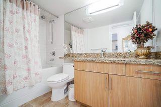 """Photo 13: 1201 288 UNGLESS Way in Port Moody: North Shore Pt Moody Condo for sale in """"CRESCENDO"""" : MLS®# R2480204"""