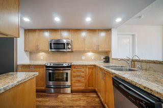 """Photo 6: 1201 288 UNGLESS Way in Port Moody: North Shore Pt Moody Condo for sale in """"CRESCENDO"""" : MLS®# R2480204"""