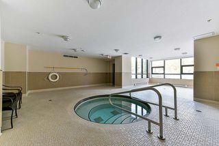 """Photo 25: 1201 288 UNGLESS Way in Port Moody: North Shore Pt Moody Condo for sale in """"CRESCENDO"""" : MLS®# R2480204"""