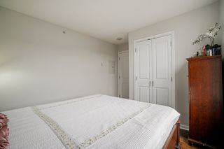 """Photo 12: 1201 288 UNGLESS Way in Port Moody: North Shore Pt Moody Condo for sale in """"CRESCENDO"""" : MLS®# R2480204"""