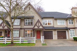 Photo 16: 81 11757 236 STREET in Maple Ridge: Cottonwood MR Townhouse for sale : MLS®# R2426657