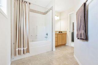 Photo 16: 210 PARKVIEW Estates: Strathmore Detached for sale : MLS®# A1018998