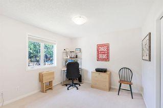 Photo 20: 210 PARKVIEW Estates: Strathmore Detached for sale : MLS®# A1018998