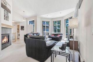 Photo 2: 210 PARKVIEW Estates: Strathmore Detached for sale : MLS®# A1018998