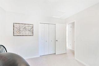 Photo 21: 210 PARKVIEW Estates: Strathmore Detached for sale : MLS®# A1018998