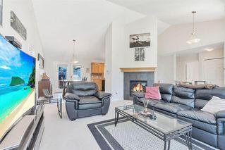 Photo 3: 210 PARKVIEW Estates: Strathmore Detached for sale : MLS®# A1018998