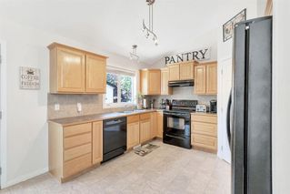 Photo 10: 210 PARKVIEW Estates: Strathmore Detached for sale : MLS®# A1018998