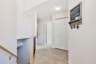 Photo 12: 210 PARKVIEW Estates: Strathmore Detached for sale : MLS®# A1018998