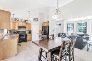 Photo 6: 210 PARKVIEW Estates: Strathmore Detached for sale : MLS®# A1018998