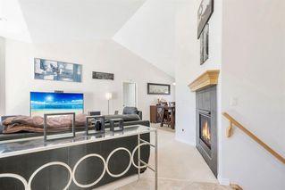 Photo 5: 210 PARKVIEW Estates: Strathmore Detached for sale : MLS®# A1018998
